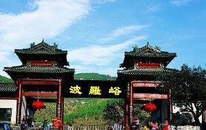 【济南图片】济南南部山区旅游大全(好多免费景点,怕弄丢了转)