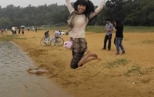 【湛江图片】压力外的旅游——湛江行