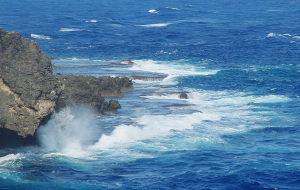 塞班岛图片