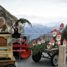 瑞士攻略图片