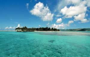 北马里亚纳群岛图片