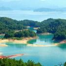 新安江攻略图片