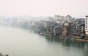 【柳州图片】2011-12广西  三江&柳州