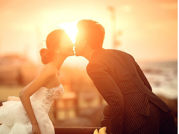 到三亚拍婚纱照贵不贵,三亚拍婚纱照大概多少钱