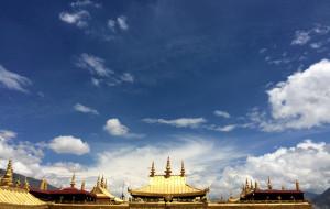 【盐井图片】2016西藏情怀自驾游