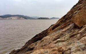 【方山图片】扩塘山岛——遗失的美好