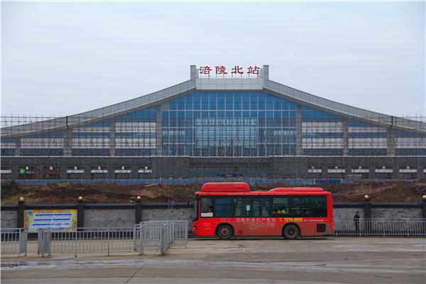 游遍中国旅行报告---青岛出发乘火车中南西南