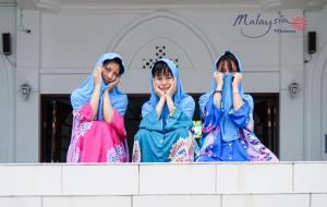 【马六甲图片】带着坚强的胃和散漫的心,逛吃马来西亚(兰卡威-槟城-马六甲-吉隆坡)