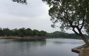 【洛阳图片】兴安灵渠(北京-贵州、云南和广西自驾游)