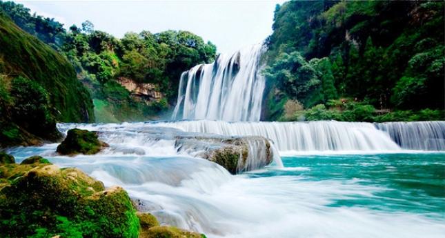 贵州景点对京津冀免费时间