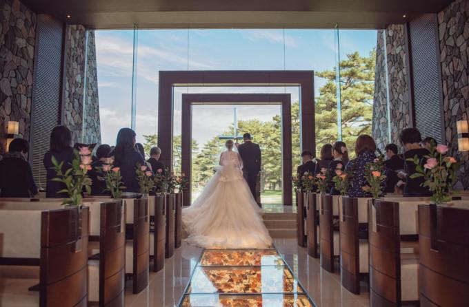 夏威夷攻略蜜月旅行自驾---记录我的夏威夷阿罗攻略曲阜三孔v攻略婚礼图片