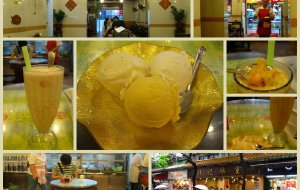 【广东图片】大风大雨大姨妈都不能阻止的广州吃喝行(我写完啦~)