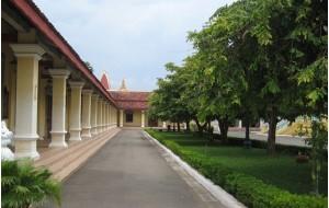 【金边图片】柬埔寨的姑娘们~我在金边的三个月(二) 未完待续...