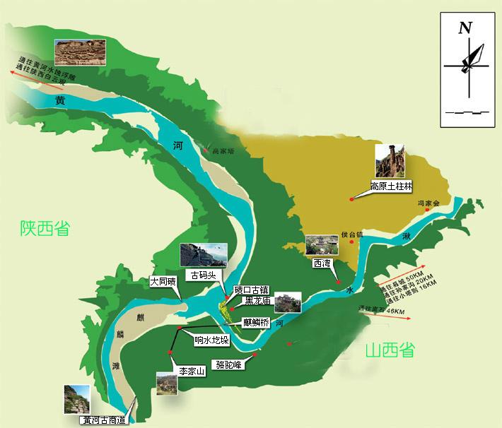 地图 710_606