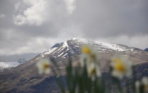 【苏格兰图片】完美苏格兰之旅