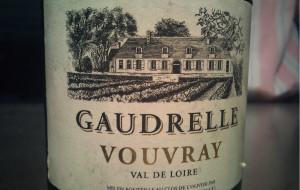【图尔图片】法国美酒与文化遗产之旅(四)中央卢瓦尔河谷大区
