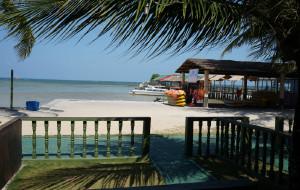 【民丹岛图片】2天1夜Bintan民丹岛Agro resort半自由行