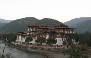 【不丹图片】不丹个人攻略+对游客有用的关于不丹的FACTS