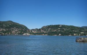 【科莫图片】Lago di Como 科莫湖
