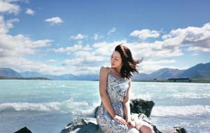 【新西兰图片】夏末-新西兰南岛自助游-我的蜜月情节(2012-11-15更新)