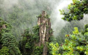 【郴州图片】2013年6月湖南莽山详细攻略