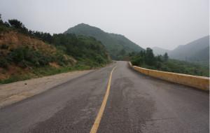 【丰宁图片】京北第一草原   丰宁坝上---大滩镇掠影