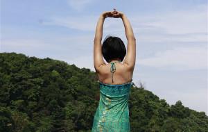 【象岛图片】短发妞美丽泰国游—象岛曼谷9天自由行全程游记+详细攻略+海量美图