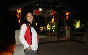 【衢州图片】浙西大盆景——江郎山-仙霞古道-廿八都(完结)