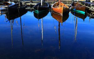 【挪威图片】北欧三国-丹麦、挪威、瑞典自驾30天