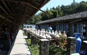 【景德镇图片】探访你隐藏在窑烧里千年的秘密——景德镇、瑶里之旅
