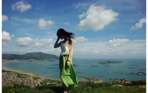 【平潭图片】╰︶About travel 平潭 ❀ 以为只要简单的生活,就能平息了脉搏❀