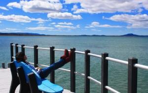 【塔斯马尼亚图片】世界的心脏---塔斯马尼亚8天7日自驾游^-^Tasmania