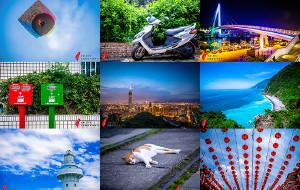 【垦丁图片】【走,去台湾】十五日环岛自由行(更新完毕)