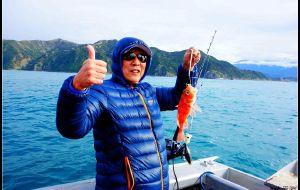 【皇后镇图片】马年出游第一站——新西兰自驾游