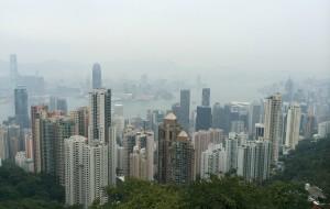 【旺角图片】半年内三次游香港,多图详细攻略攻略!!