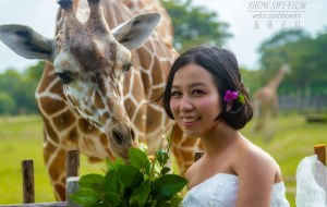 【菲律宾图片】带着婚纱去旅行【菲走不可第二季】-菲律宾科隆、公主港、爱妮岛、马尼拉