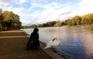 【爱丁堡图片】2013初冬带妈妈去英国,巨石阵、巴斯、牛津、温莎、爱丁堡