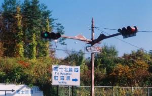 【大阪图片】【胶片日本】东京-大阪  不算攻略啦~就随便放点图图