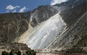 【丙中洛图片】单车万里行之丙察左篇,最危险的进藏线路,寻找原始的怒江风景