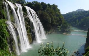 【兴义图片】贵州-2013年10月-贵在山水之间