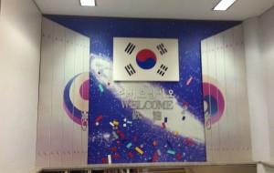 【全罗北道图片】#首尔#六天五夜#小伙伴手拉手游思密达#Kintex遇MAYDAY#附每日行程表交通及预算—已更新完毕