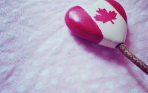 【温哥华图片】【独自旅行@加拿大13日】一场突如其来的相遇,海量图片与文字