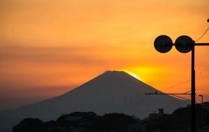 【横滨市图片】不经意流浪到日本:Japan让我有次永远都会记住的旅行