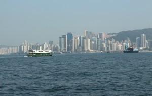 【赤柱图片】2014年2月3日香港、赤柱与黄大仙、钻石山、