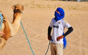 【突尼斯图片】沙漠到海洋--多彩突尼斯的记忆(百图+视频)