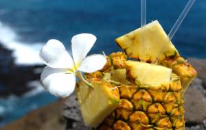 【夏威夷大岛图片】1日走四季的度假天堂——夏威夷大岛+欧胡岛9日自驾游(韩国首尔转机2日游)