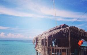 【斗湖图片】有个地方只有我们知道 沙巴仙本那-漫达布湾岛 军舰岛 圣壂焦岛 漫游7日