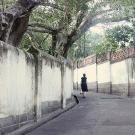 厦门旅游攻略图片