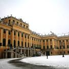 维也纳攻略图片