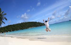 【普吉岛图片】5人8天随性曼谷,普吉,PP,皇帝岛。尽兴而归!海量照片,全面地图文字信息奉献!